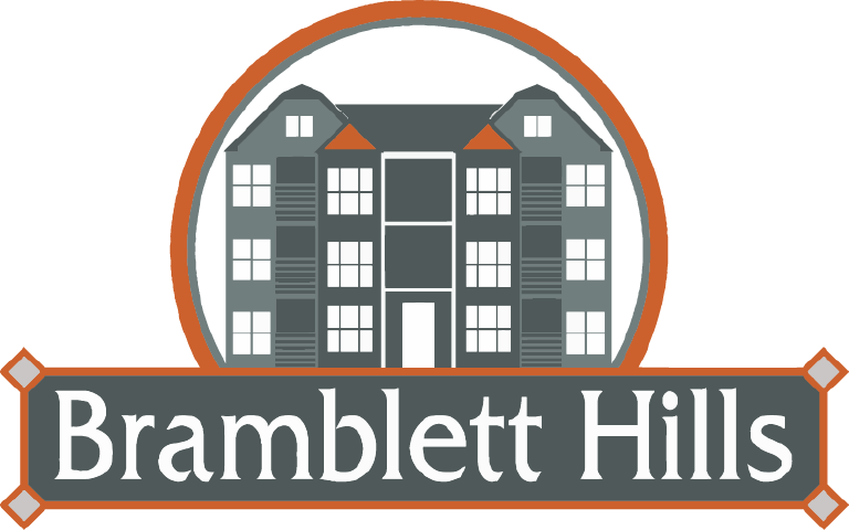 Bramblett Hills Apartments